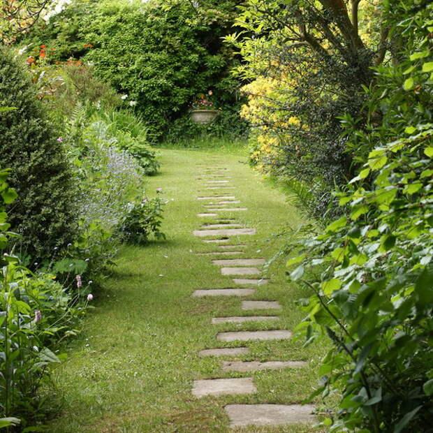 garden-path-good-looking-ideas14-1