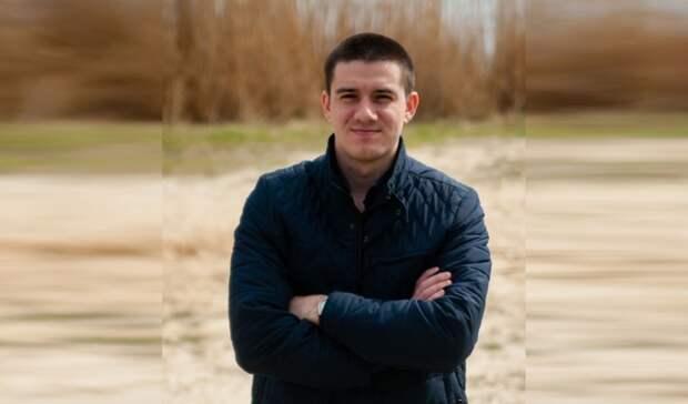 Иван Лизан: Никто нестанет пересматривать текущий налоговый маневр ради Минска