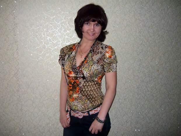 Семь распространенных в России антитрендов в одежде, от которых не могут отказаться обычные женщины