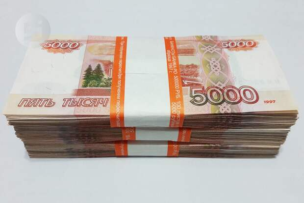 Ижевская пенсионерка лишилась более полумиллиона рублей, поверив мошенникам