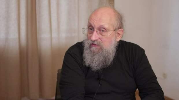 Вассерман рассказал, что сделают одесситы с националистами при приближении войск ЛДНР