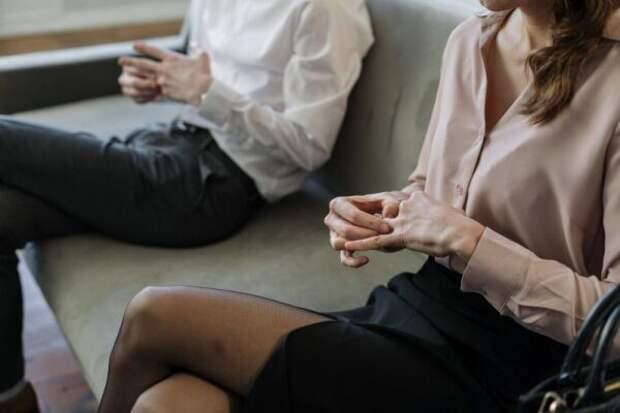 Юристы рассказали, почему не стоит бояться брачных договоров