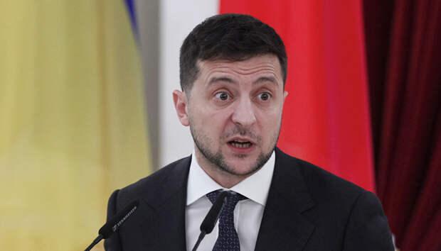 «Украина никогда не воровала газ, а Германия душит её экономику»: Топ самых смешных заявлений главы Нафтогаза