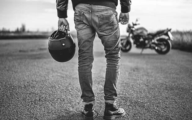 27% россиян хотят купить мотоцикл (исследование)
