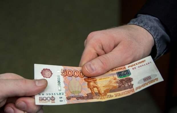 Житель Ижевска дважды оплатил покупки билетами «Банка приколов»