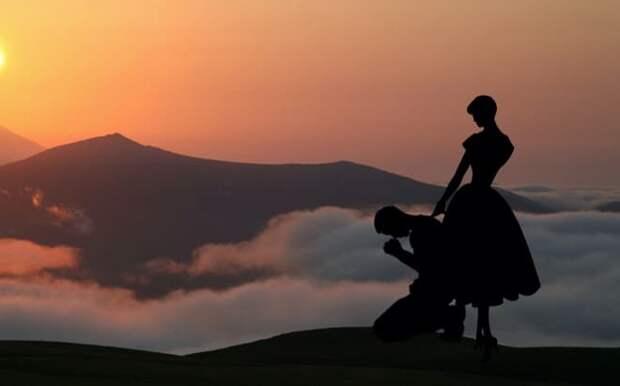 Как пережить развод: 7 полезных советов от звезд
