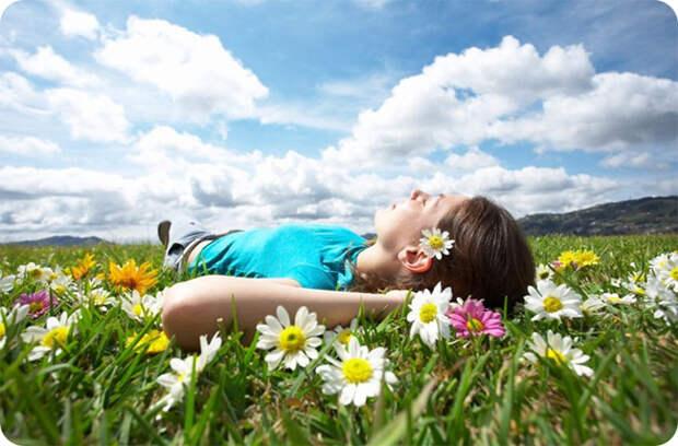 Позитивные картинки и милые фото приколы из жизни