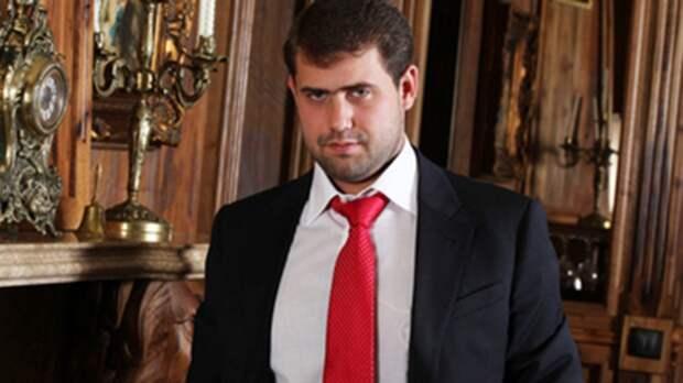 В Молдавии объявили в международный розыск мужа певицы Жасмин