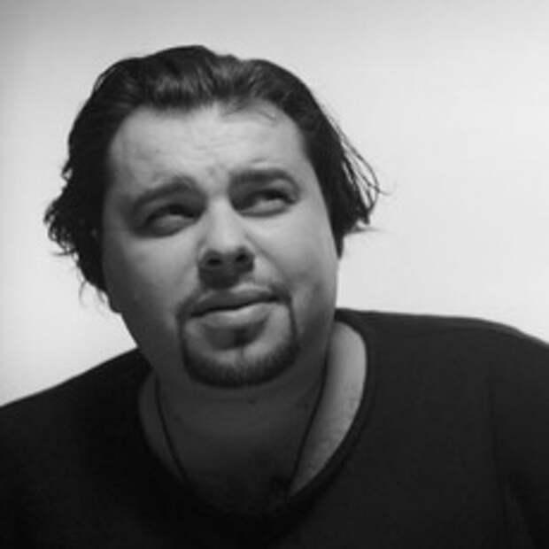 МАКСИМ ФАДЕЕВ ОБВИНИЛ «ДЕТСКОЕ ЕВРОВИДЕНИЕ» В ПОЛИТИЗИРОВАННОСТИ