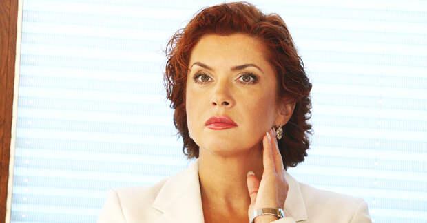 Вера Сотникова отмечает юбилей