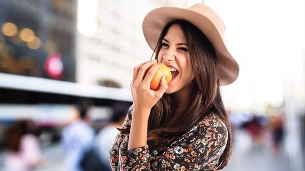 Перекусы при похудении: нужны или нет? Разбираемся