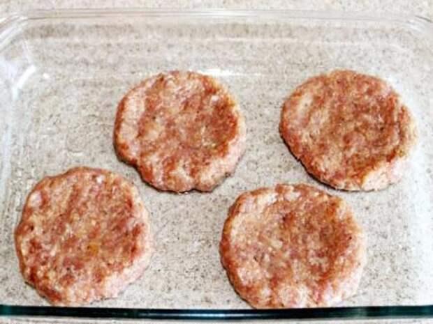 Горячие мясные блюда на Новый 2019 год
