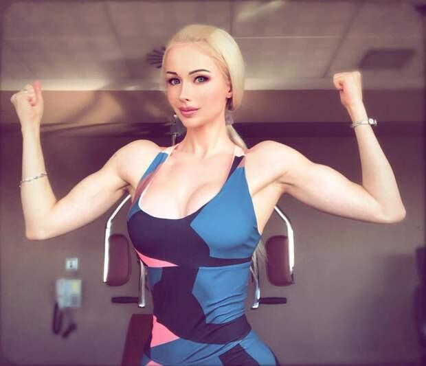«Дотронуться до меня могут только избранные!»: Валерия Лукьянова грубо обрубает мужчин