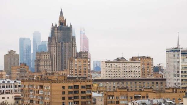 Аналитики прогнозируют распродажу жилья в Московском регионе