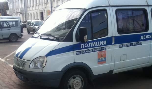 Сын экс-главы Северной Осетии Зелимхан Битаров угрожает журналисту расправой