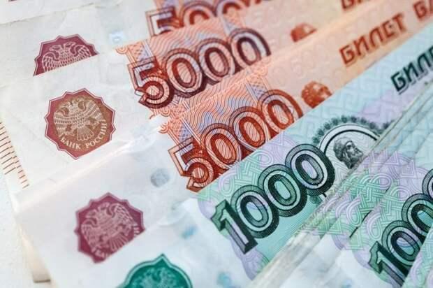 Миллиарды на премии: медикам, работающим с зараженными коронавирусом пациентами), выплатят премии