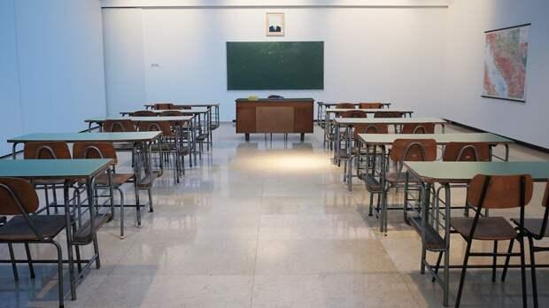 Первые единые государственные экзамены в Удмуртии пройдут 31 мая