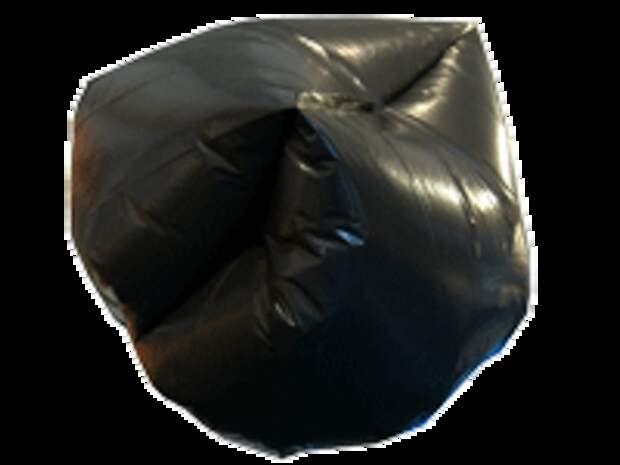 Пакет с закладками