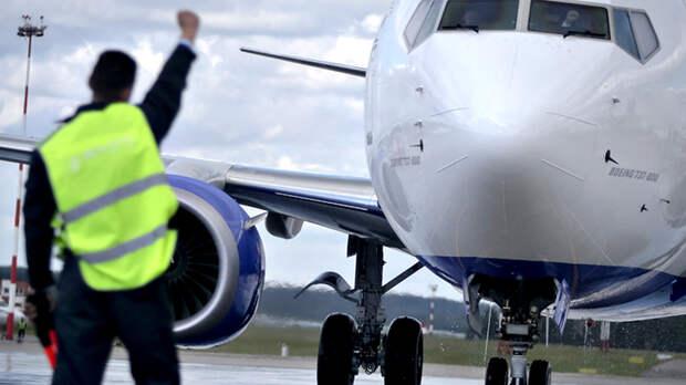 МН17 и самолёт с Протасевичем: Тайна пустого шкафчика, связавшая два рейса