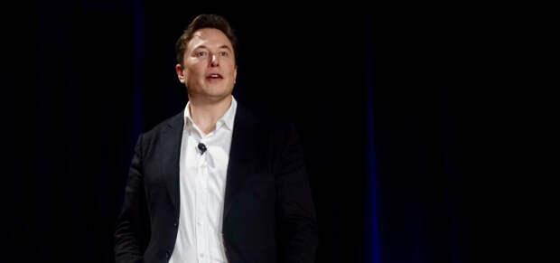 Конкуренты Илона Маска назвали Starlink «слишком опасным»