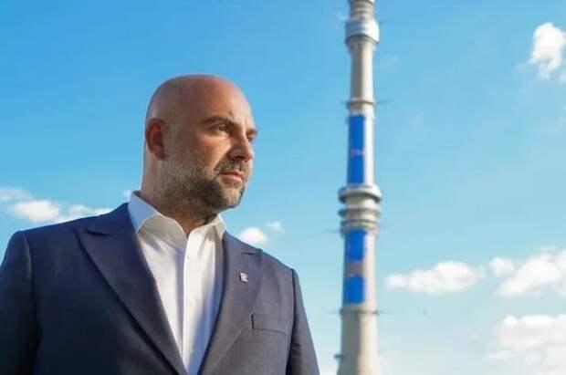 Баженов призвал не покупать кнопочные телефоны для защиты от мошенников