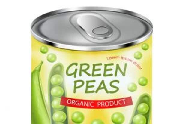 Что означают надписи «био», «эко», «натур» и «органик» на продуктах?