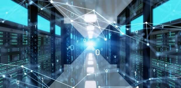 Цифровая экосистема ускорит реализацию строительных проектов