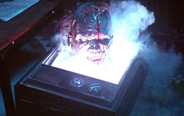 8 очень странных фильмов про зомби