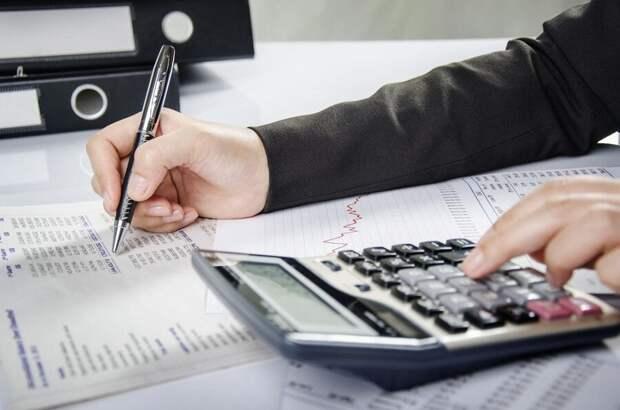 Глава налогового контроля Капшагая подозревается в выписке фиктивных счет-фактур