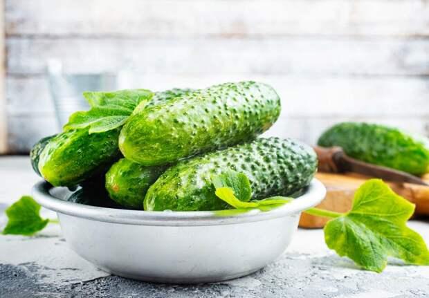 Диета Виктории Макарской: как быстро убрать выпирающий живот и сбросить 3-4 кг