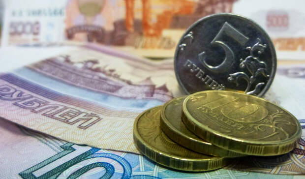 ВВолгоградской области средний размер пенсий увеличился на786 рублей