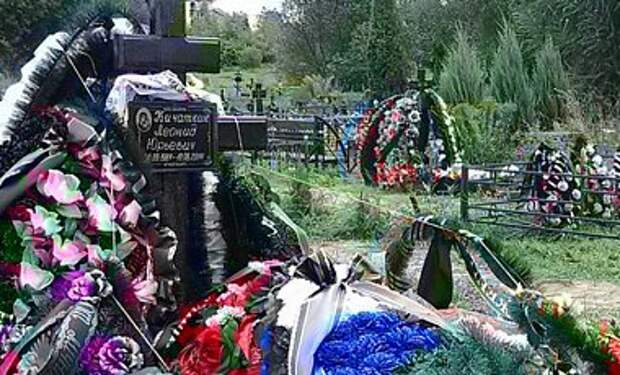 В РФ солдатские матери составили список из 400 погибших и раненых