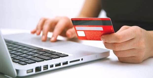Банки предложили блокировать сомнительные операций без подтверждения клиента