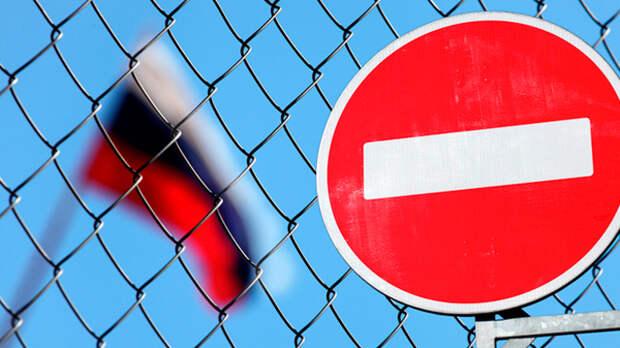Украина заговорила об отмене санкций: Кто, сколько и на чём больше потерял