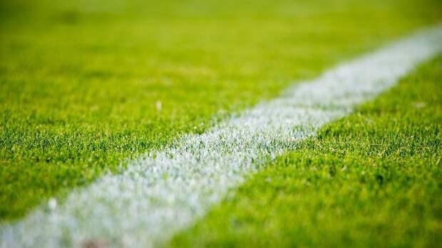 Генсек профсоюза футболистов и тренеров — о Суперлиге: для мирового футбола это хорошая новость