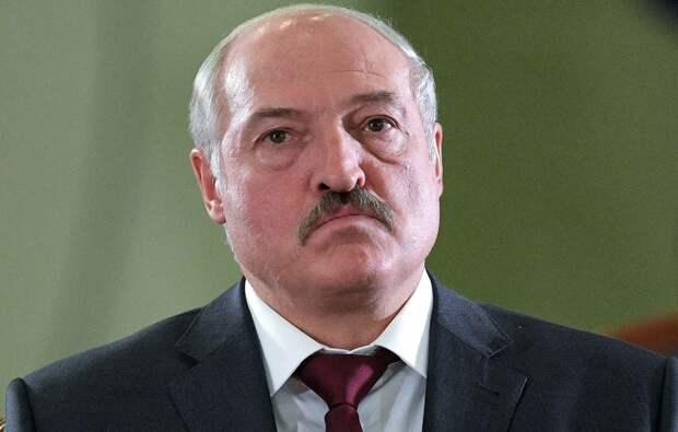 Пресс-служба Лукашенко раскрыла основные темы предстоящей встречи лидеров России и Белоруссии