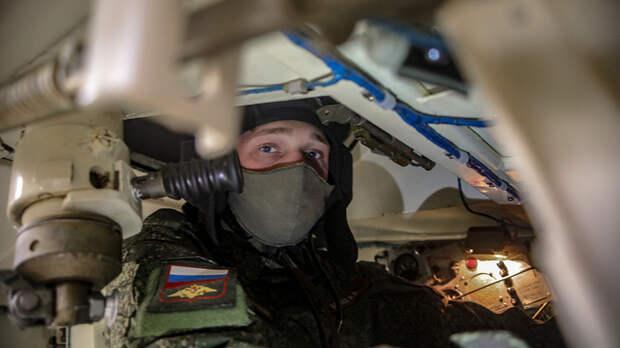 """России предложили военную базу в Сербии: """"Парировала бы американцам и НАТО"""""""