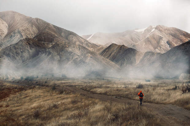 Adventure is out there by Gëzim Fazliu on 500px.com