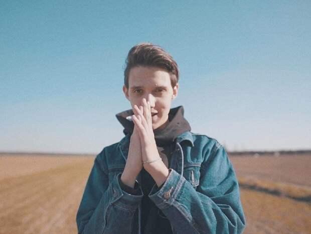 Певцу Тиме Белорусских вынесли приговор за хранение наркотиков