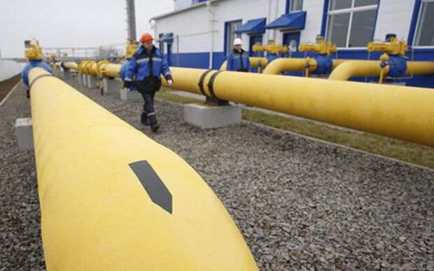 Болгары: Газпром преподал урок брюссельской капусте