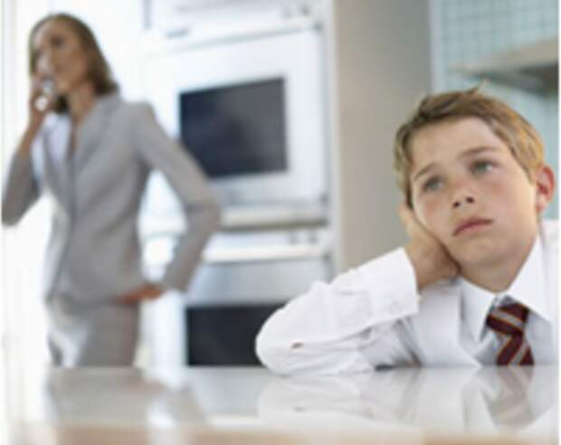10 важных ошибок в воспитании детей, которые допускает почти каждая мама