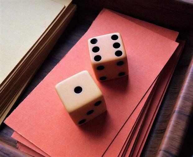 Игра. Фото: pixabay.com