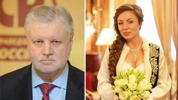 10 секретарш, женивших на себе своих именитых боссов