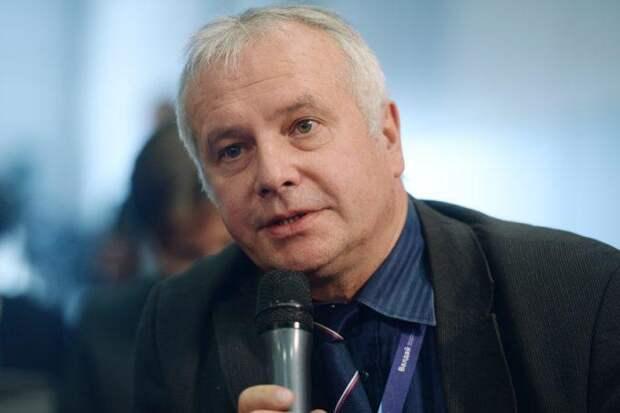 Рар: «Спутник-V» мог бы остановить волну самоубийств в Германии