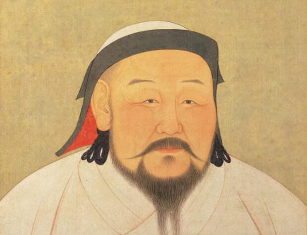 Кем был Чингисхан по национальности: что говорят учёные