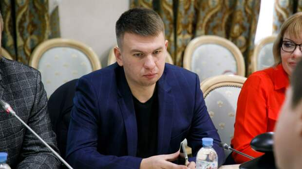 Юрист Ремесло исключил безопасное использование приложения «Навальный»