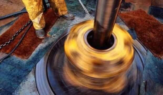 Незаконченные скважины— низкий старт для рывка российской нефтянки