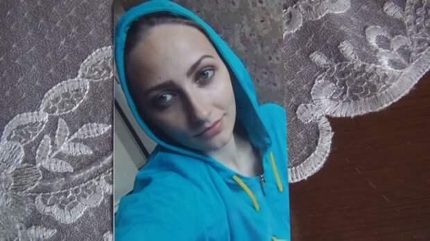 Радикальный побег: россиянка с гражданским мужем и двумя детьми задержана при попытке нелегально попасть в Сирию