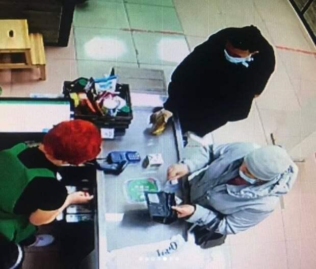 """""""Сколько можно вестись"""": новая схема обмана в магазинах набирает обороты в городе"""