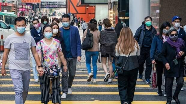Заводы в Китае приостанавливают производство из-за нехватки электроэнергии